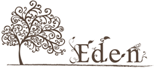 EDEN / エデン