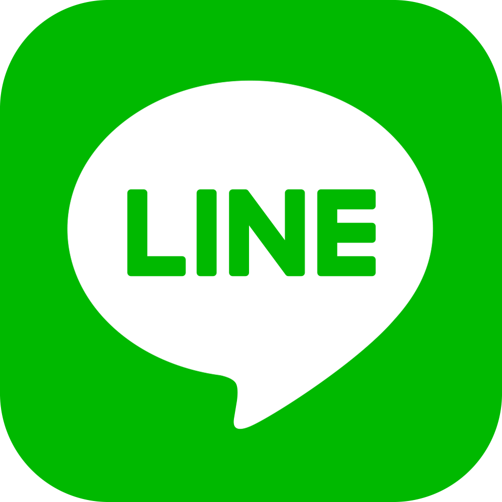 lineリンク